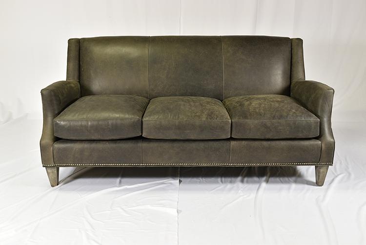 Kane Sofa Pierce Furniture