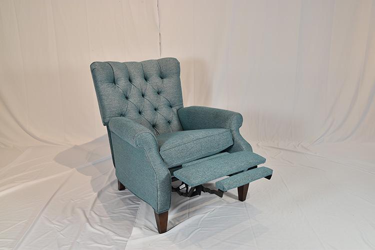 Annick Recliner Pierce Furniture